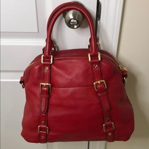 Michael Kors Bags - Authentic Michael Kors bag